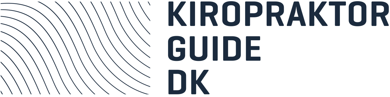 kiropraktoguide_logo_2X