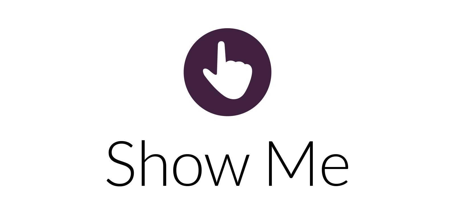 show_me_logo