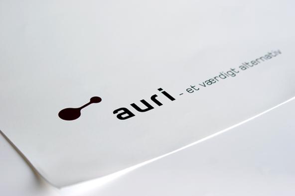 Auri_01